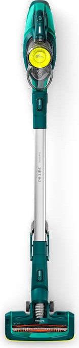 Пылесос-метла Philips SpeedPro FC6725/01
