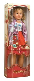 Dromader Agusia Doll 82cm ZD-6139