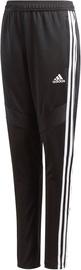 Брюки Adidas Tiro 19 Training Pants JR Black 176cm