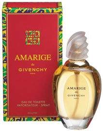 Givenchy Amarige 30ml EDT