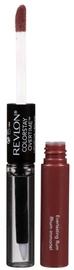 Revlon Colorstay Overtime Lipcolor 2ml 370