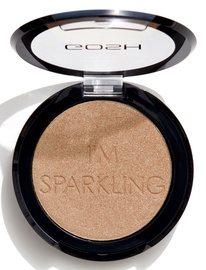 Gosh Im Sparkling Highlighter Powder 002