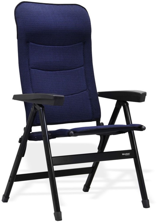 Westfield Chair Advancer Small Blue