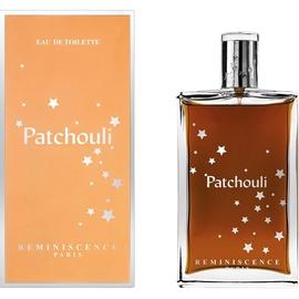 Parfüümid Reminiscence Patchouli 50ml EDT