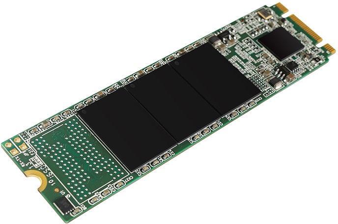 Silicon Power A55 M.2 2280 512GB