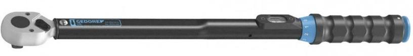"Gedore Torcoflex 1/2"" 3550-20 UK 40-200Nm"