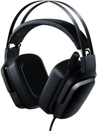 Žaidimų ausinės Razer Tiamat 7.1 V2 Black