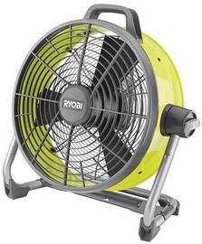 Ventilators Ryobi R18F5-0
