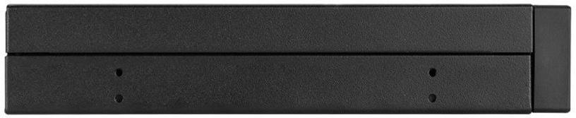 Asus VivoMini PB60-B5118ZD 90MS01E1-M01180