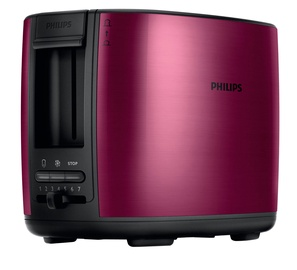 Philips Toaster HD2628/00