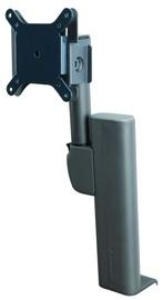 Televizoriaus laikiklis Kensington Smartfit® Single Monitor Arm
