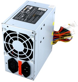 Whitenergy PSU 350W ATX 1.3 05749