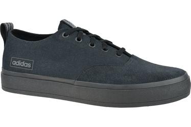 Кроссовки Adidas, черный, 46