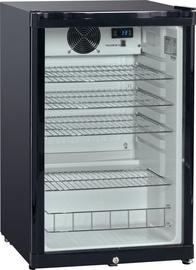 Scan Domestic Display Cooler DKS 142