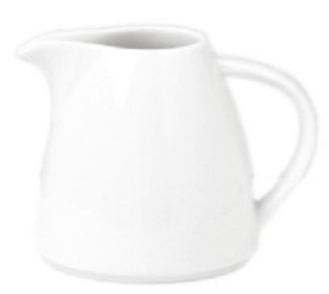 Leela Barelee Simple Plus Cream Bowl 15cl