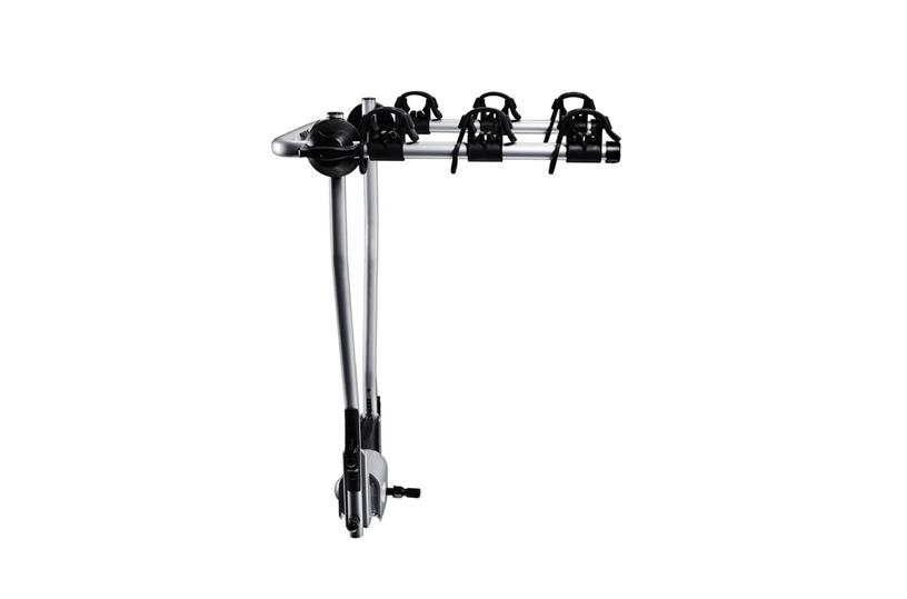 Велосипедный держатель для автомобилей Thule HangOn