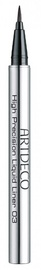 Artdeco High Precision Liquid Liner 0.5ml 03