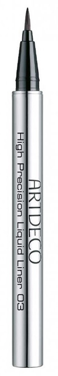 Artdeco High Precision Liquid Liner 0.5ml 03