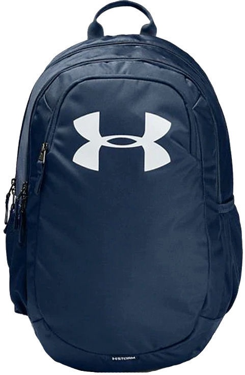 Under Armour Scrimmage 2.0 Backpack 1342652-408 Blue