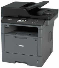 Brother DCP-L5500DN-ZW1