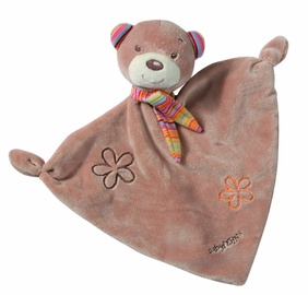 BabyFehn Cuddlefriend Teddy 160307