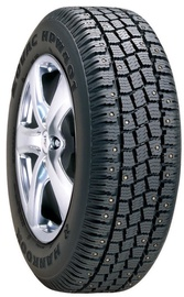 Hankook Zovac HP 401 205 80 R14C 109/107P with Studs