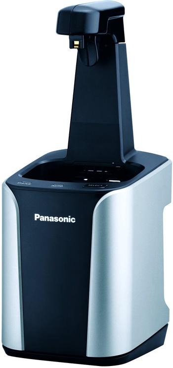 Barzdaskutė Panasonic ES-RT87S503