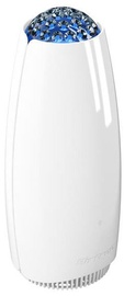 AirFree Air Purifier Tulip White