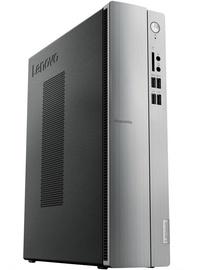 Lenovo Ideacentre 310S-08IGM 90HX000CGE