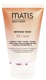 Matis Bb Cream 50ml