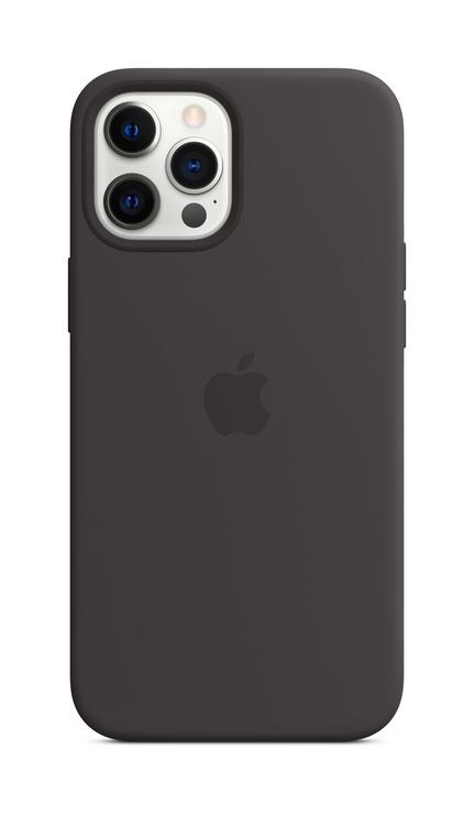 Telefoni ümbris iPhone 12 Pro max black