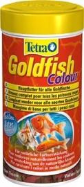 Корм для рыб Tetra Ani Min Goldfish Colour 250ml