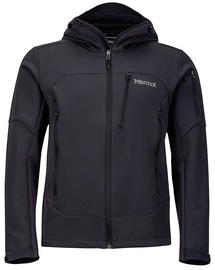 Куртка Marmot Mens Moblis Jacket Black M