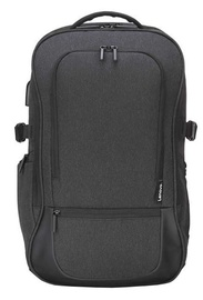 Lenovo Passage Backpack 17''