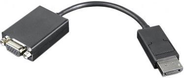 Lenovo Displayport To VGA Adapter