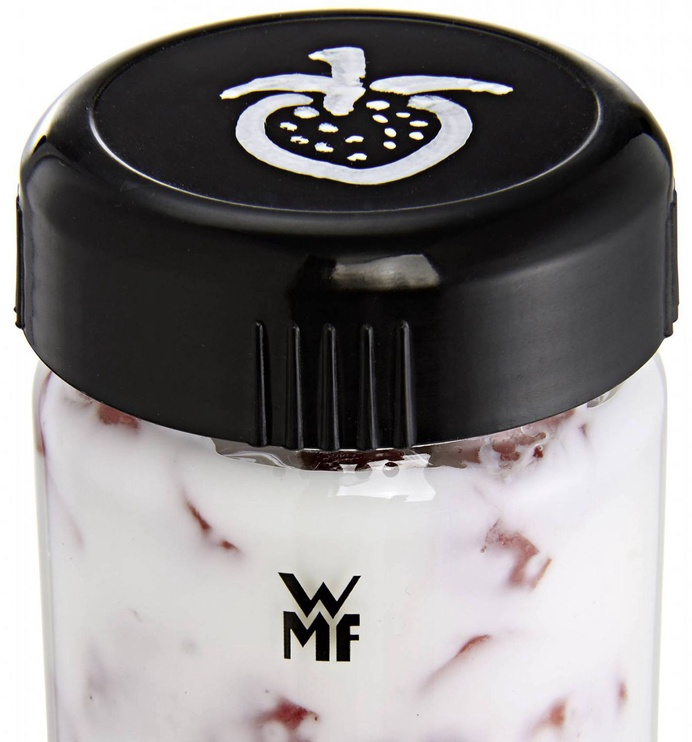 WMF KITCHENminis Yoghurt Maker 415200011