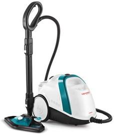 Tvaika tīrīšanas iekārta Polti PTEU0277