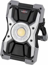 Brennenstuhl Rechargeable LED Light 30W