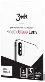 Защитное стекло 3MK FlexibleGlass Lens Motorola Moto G 5G