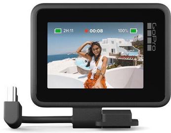 GoPro Display Mod For HERO9 Black