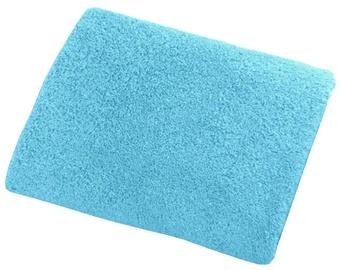 Dvielis Bradley 127757 Turquoise, 70x140 cm