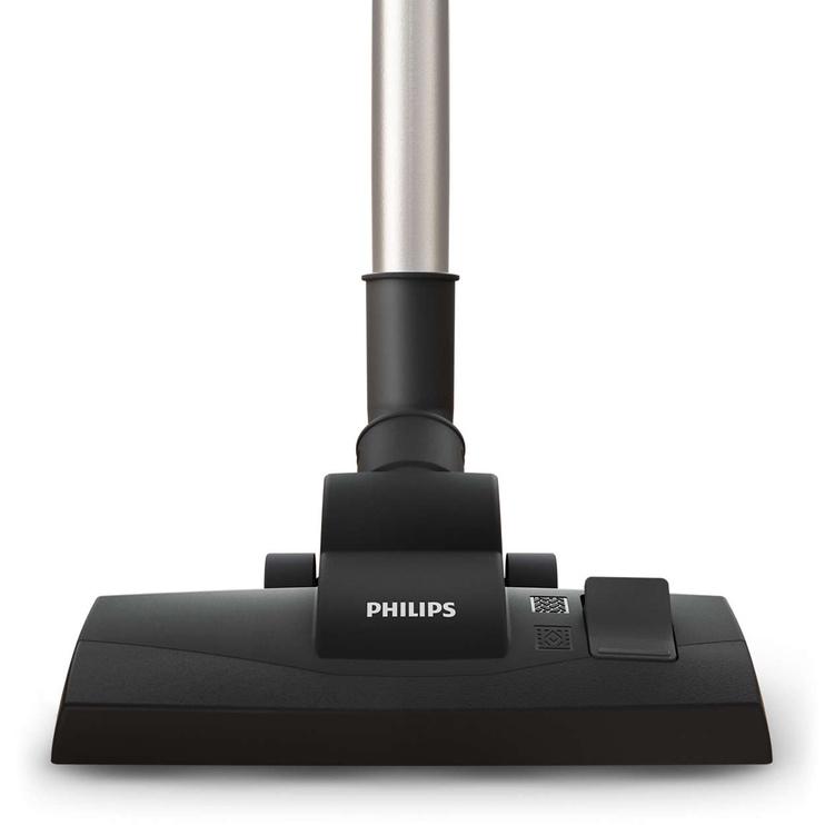 Dulkių siurblys Philips FC8241/09, 750 W
