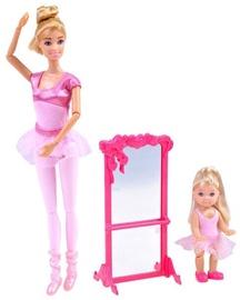 Кукла Anlily Ballet Dancer