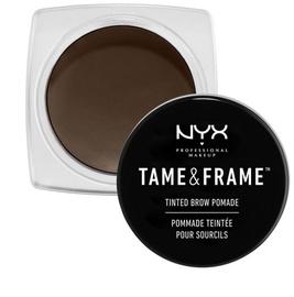 Пудра для бровей NYX Tame & Frame Espresso, 5 г