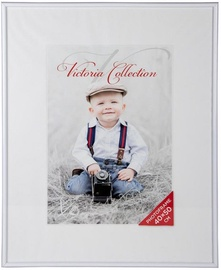 Victoria Collection Photo Frame Future 40x50cm White