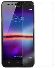 MyScreen Protector Lite Premium Hard Glass For Huawei Ascend Y3 II