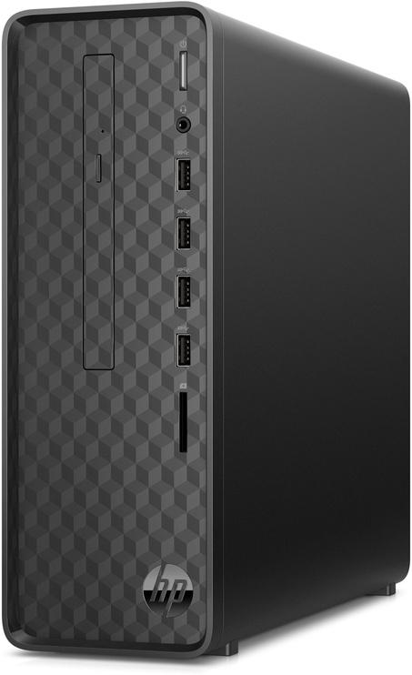 HP Slim Desktop S01-aF1002nw 2L8R4EA|2M21T PL