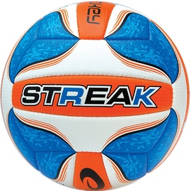 Spokey Streak II Blue/Orange