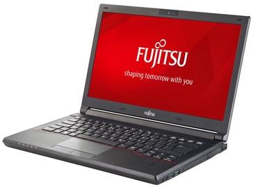 Fujitsu LifeBook E546 E546-I3-6100U-NL/1