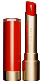 Huulepulk Clarins Joli Rouge Lacquer 761, 3 g